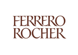 Logo_Ferrero_Rocher_Brown 300