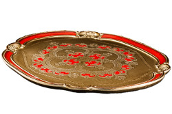 06637-Large-Florentine-serving-tray-(oval)-3cc